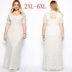 I found some amazing stuff, open it to learn more! Don't wait:http://m.dhgate.com/product/womens-plus-size-maxi-dress-with-sleeves/237662808.html