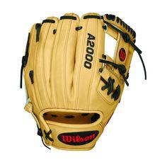 42739858459 16 beste afbeeldingen van honkbal in 2019 - Baseball Gloves ...