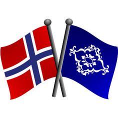 Shop the NorwayAtHome store at Zazzle Inc. for fun Norwegian-inspired treasures!