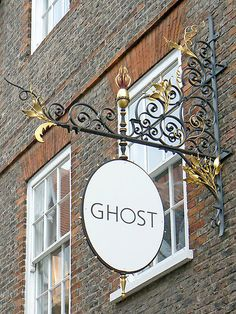 Yorks Ghost Of Stonegate