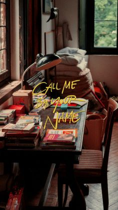 italy aesthetic call me by your name * italy aesthetic ; italy aesthetic call me by your name ; Film Aesthetic, Aesthetic Vintage, Aesthetic Outfit, Aesthetic Girl, Room Posters, Poster Wall, Photo Wall Collage, Picture Wall, Hight School Musical