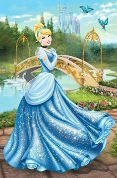 Mice Cinderella Gallery Mice Princess And Princess Disney