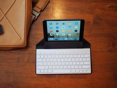 My preferred keyboard for writing on the iPad - The Sweet Setup
