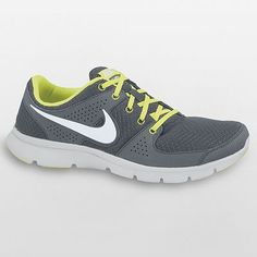 Love Nikes!!