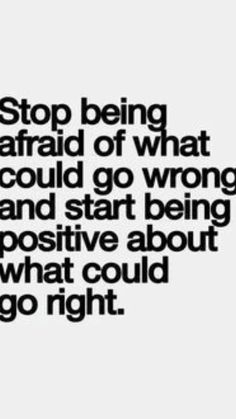 Fact Quotes, Wise Quotes, Quotable Quotes, Great Quotes, Words Quotes, Wise Words, Quotes To Live By, Motivational Quotes, Inspirational Quotes