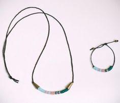Trade Beads Gift Set