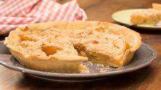 Veganer Apfelkuchen  mit Zimtstreuseln, ein schmackhaftes Rezept aus der Kategorie Kuchen. Bewertungen: 356. Durchschnitt: Ø 4,7.