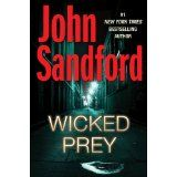 Wicked Prey (Kindle Edition)By John Sandford