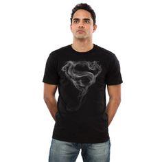 T-Shirts & Apparel :: T-Shirts :: Generic :: ThinkGeek