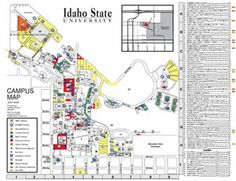 Asu Jonesboro Campus Map.8 Best Our Benny The Bengal Images Bengal Flare Idaho State