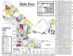 14 Best ISU images | Boise idaho, Idaho state university, Twin falls