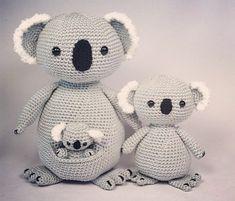 "222 Beğenme, 4 Yorum - Instagram'da Atölye__hobby (@atolye__hobby): ""#alinti #kece #knitting #knittingaddict #knittingpattern #crochet #crochetlove #crochetblanket…"""