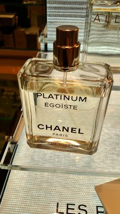 Chanel platinum egoiste - Chanel platinum egoiste The Effective Pictures We Offer You About diy projects A quality picture c - Best Perfume For Men, Best Fragrance For Men, Best Fragrances, Perfume And Cologne, Perfume Bottles, Best Mens Cologne, Top Perfumes, Perfume Collection, After Shave