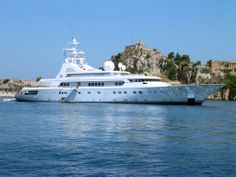 The Motor Yacht Golden Odyssey - Seatech Marine Products & Daily Watermakers Most Expensive Yacht, Yatch Boat, Marine Engineering, Yacht Interior, Remo, Motor Yacht, Submarines, Motor Boats, Luxury Yachts