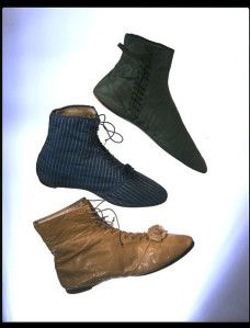 1812_20 boots V_A