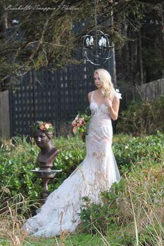 behind the scenes photo-shoot for The Wedding Ring Vancouver Island Tofino BC @PninaTornai  @szymonphoto  @LongBeachLodge  #ErinWallisPhotography @petalandkettle  @KleinfeldCanada  @bridescloset  #petrichorworkshop #VancouverIslandWeddings @weddingringvi  #autumn_rayne_artistry @EmmyLondonUK  #ellebellefrancis @kleinfeld