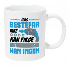 Tshirt.no Kopper | Våre design Mugs, Tableware, T Shirt, Design, Dinnerware, Tee, Tumbler, Dishes, Mug