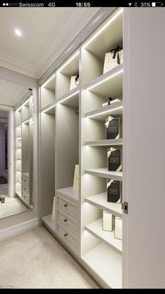 Spice Rack Bensalem Shelf Lighting With Downlights For Artwork And Display  Fine Homes