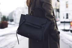 Bags \u0026amp; clothing on Pinterest | Givenchy, Belt Bags and Fendi