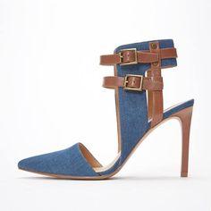 Nine West: Saynomore Platform Sandals Style Essentials, Fashion Essentials, Perfume, Carrie Bradshaw, Ankle Strap Heels, Single Women, Shoe Closet, Nine West Shoes, Shoe Shop
