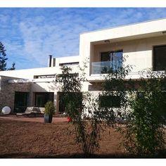 Modèle de maison Maison PRO-eco® ONIRIQUE - . Retrouvez tous les types de maison à vendre en France sur Faire Construire Sa Maison