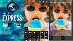 10 Best Recommended Apps For Photo Editing Lovers