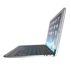 The Best Apple iPad Air Case With Keyboard - Case for iPad Air