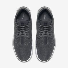 the best attitude 11961 73b29 Jordan Eclipse Chukka Men s Shoe. We❤Sneaker · Nike Basketball Men Shoes
