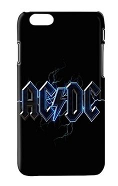 Funda carcasa ACDC AC-DC para Samsung Galaxy J3 J5 J7 S3 S4 S5 S6 Edge+ S7 Note 2 3 4 A3 A5 plástico rígido - https://complementoideal.com/producto/tienda-socios/funda-carcasa-acdc-ac-dc-para-samsung-galaxy-j3-j5-j7-s3-s4-s5-s6-edge-s7-note-2-3-4-a3-a5-plstico-rgido/