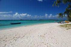Gadgeturi, IT&C, travel & food Spaces, Beach, Water, Travel, Outdoor, Gripe Water, Outdoors, Viajes, The Beach