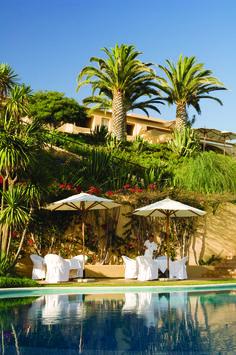 Discover Pure Indulgence at Vila Joya Portugal, Majorca, Algarve, Luxury Travel, Travel Style, Contemporary Design, Beautiful Homes, Spain, Hotels
