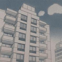 Aesthetic Japan, Japanese Aesthetic, Aesthetic Images, Retro Aesthetic, Aesthetic Backgrounds, Aesthetic Anime, Aesthetic Wallpapers, Aesthetic Drawings, 90 Anime
