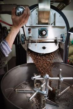 9 Best Coffee Roaster for Sale images in 2016 | Coffee roaster for