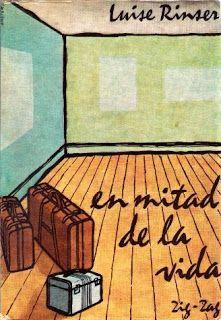 Biblioteca Junto al Mar: Mauricio Amster: Artista, Tipógrafo y Maestro