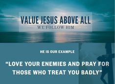Love your enemies and pray for those who treat you badly. Causes Of Homelessness, Types Of Mental Illness, Homeless Services, Love Your Enemies, Abusive Relationship, Bipolar Disorder, Event Calendar, Good People, Pray