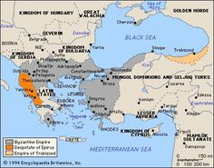 The byzantine empire with territory with the middle east and the byzantine empire publicscrutiny Choice Image