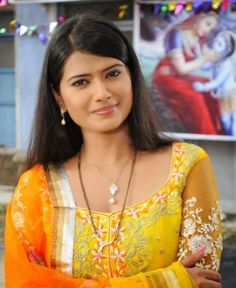 Kratika Sengar Vedant is an Indian actress, television personality, singer, model and a philanthropist. She was born on 3rd July 1986 in Kanpur, Uttar, Pradesh, India. She is currently 30 years old. She is a graduate of Mass Communication from the University of … Continue Reading.......