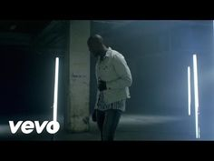Adian Coker - Been There - YouTube