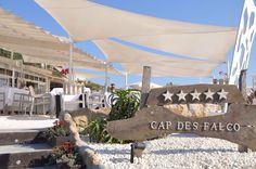 Cap des Falco Ibiza