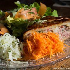restaurant-colmar-jadis-gourmande