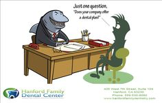 #dentalplan  #hanfordfamilydentalcenter