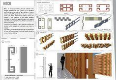 8vo _ sistema de fachada  ventiladas _ yanelly_arq