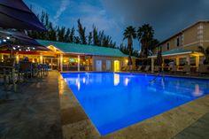 The pool at the Sunshine Suites Resort. Sunshine, Outdoor Decor, Home Decor, Decoration Home, Room Decor, Nikko, Home Interior Design, Home Decoration, Interior Design