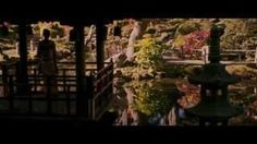 Music by John Williams (Becoming a geisha and Confluence) + Scenes from the movie Memoirs of a geisha (fan made) Geisha Costume, Movie Popcorn, Z Music, Memoirs Of A Geisha, Watch Free Full Movies, Queen, Film Director, Film Movie, Movie Stars