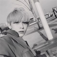 Lucente   birth name: kim moonseong / 김문성    stage name: useong / 우성    birthday: december 19, 1994    position: leader    height: 182 cm    weight: 60 kg    » uwan; ex member of disbanded    group, trophy