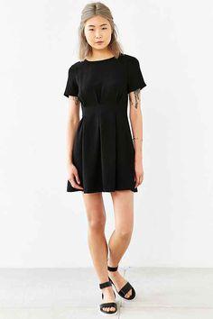 this dress hgahahah