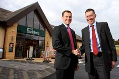 £1m investment supports new convenience store | Insider Media Ltd http://www.insidermedia.com/insider/southwest/1m-investment-supports-new-convenience-store?utm_source=southwest_newsletter&utm_campaign=southwest_news_tracker&utm_medium=deals_article#