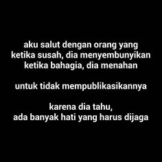Rude Quotes, Quotes Rindu, Daily Quotes, Motivational Quotes, Qoutes, Muslim Quotes, Islamic Quotes, Blessing Words, Everyday Quotes