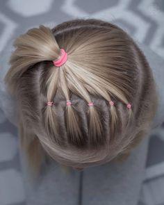 peinados adolescentes adolescentes trajes lindos #teenagegirlhairstyles