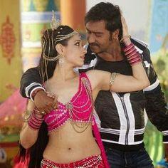 #TamannaBhatia #TamannaBhatiaHot in #NainoMeSapna  song from her #BollywoodMovie #Himmatwala in hd exclusive on #MyBollywoodStars  http://hindihitmovies4u.blogspot.in/2016/03/tamanna-bhatia-hot-navel-song-naino.html